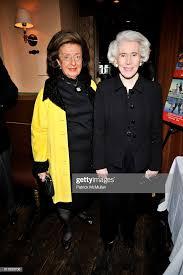 Claire Chasanoff and Muriel Shapiro attend Palm Beach Opera's Fall ...