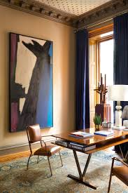 Design Show House File Brooklyn Heights Designer Showhouse Jpg Wikimedia Commons