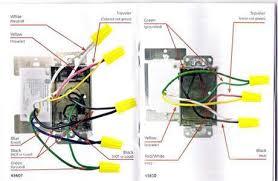 leviton 3 way dimmer switch wiring diagram wiring diagram leviton 3 way switch wiring diagram and schematic