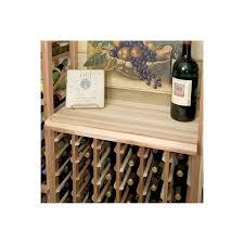 wine rack table. Plain Table Preparing Zoom For Wine Rack Table E