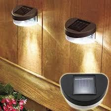 Decoration  Outdoor Ceiling Lights Outdoor Pendant Lighting Solar Patio Lighting Solar