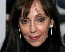 Legendary Casting Director Bonnie Timmerman On Blackhat & More ...