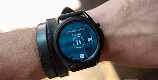 Đánh giá Samsung Galaxy Watch 3: Đồng hồ thông minh tốt nhất cho điện thoại  Android