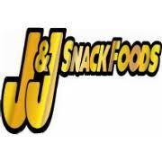 j and j snack food j j snack foods reviews glassdoor