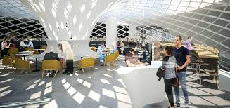 New Interior Design Gypsy Interior Design School In New On Wonderful Custom Universities With Interior Design Programs