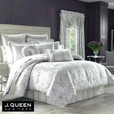 sequin bedding sets medium size of and black gold duvet cover silver white comforter set