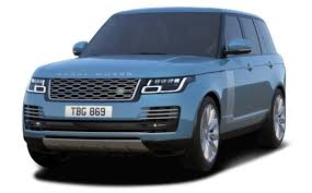Land Rover Discovery 4 Colour Chart Land Rover Range Rover Price Images Reviews And Specs