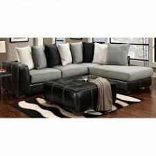 fancy american furniture warehouse sleeper sofa 43 for american