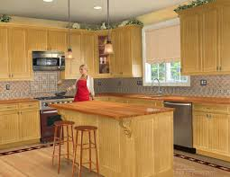Virtual Kitchen Remodeling Painting