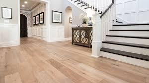 hardwood floors. Hardwood Floors