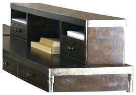 computer hutch home office traditional. Office Depot Computer Desk With Hutch And Home Structure Traditional Desks O