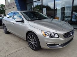 2018 volvo sedan. wonderful sedan new 2018 volvo s60 inscription t5 sedan near hartford throughout volvo sedan
