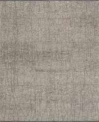 felt carpet pad luxury felted wool area rug beautiful rug pad central 8 x 10
