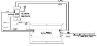 0 10v wiring diagram lutron diva 0 10v wiring diagram \u2022 wiring RRD 6Na at Rrd 6d Wiring Diagram