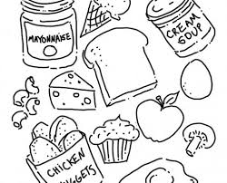 Small Picture Emejing All Natural Food Coloring Whole Foods Pictures Coloring
