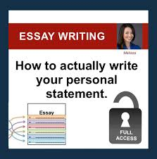 essay writing tutorial college zoom essay writing tutorial