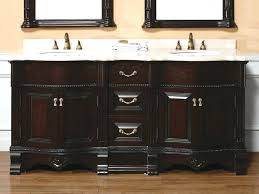 bathroom cabinets black bathroom amazing dark cherry bathroom cabinet designed with drawers black bathroom wall cabinets uk