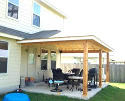 patio easy patio cover ideas inexpensive options large size of conversation outdoor