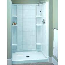 sterling shower drain kit sterling shower stalls sterling showers by sterling shower stall kits sterling shower sterling shower drain kit