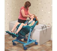 shower commode chairs for disabled. Shower Commode Chairs For Disabled