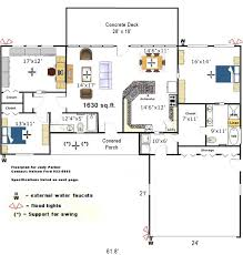 Open Floor Plan Living Room Furniture Arrangement Open Up Of Small In Kitchen Houses Decoration In Small Popular Lay