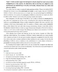 ielts essay writing task  ielts essay example