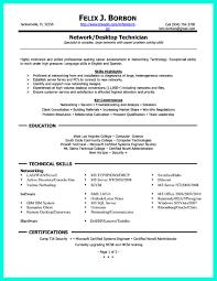 Wonderful Resume Tips Software Engineer Tags Resume Tips