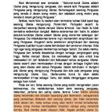 Lirik lagu anak indonesia 'anak ayam' by at mahmud, tek kotek kotek. Fihi Ma Fihi X4ew9ypepy43