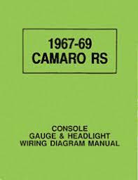 camaro wiring diagram radio wiring diagram schematics wiring diagram manual camaro rs 1967 1969 camaro part number