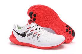 nike running shoes 2014 men black. 2014 nike running shoes white red free 50 mens men black c
