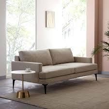 west elm furniture reviews. West Elm Furniture Review Sofa Outdoor Reviews . W
