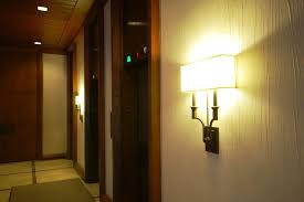 wall sconce lighting ideas. Image Of: Small Hallway Wall Sconces Lighting Ideas Sconce E