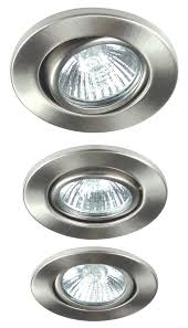 kitchen spot lighting. Image Is Loading 3xIP23RecessedBathroomCeilingDownLightsSpot Kitchen Spot Lighting