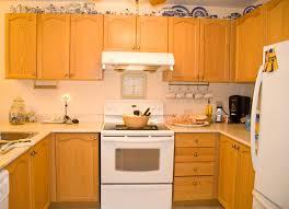 Kitchen Cabinets Louisville Kitchen Countertops Louisville Ky 2016 Kitchen Ideas Designs