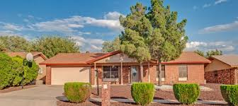 1624 Bob Murphy, El Paso, TX 79936 House For Rent. This Is The