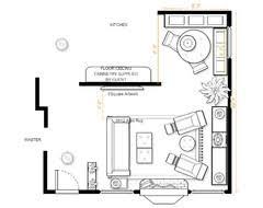 Popular L Shaped Living Dining Room Furniture Layout Ideas Kids Room For L  Shaped Living Dining Room Furniture Layout Decoration Ideas