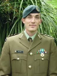 bhs: burnside <b>high</b> school old boy awarded us <b>army commendation</b> ...