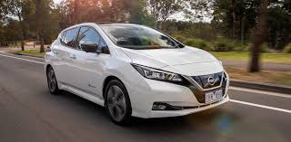 the three most reliable used cars niccars