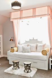 bedroom daybed ideas couch with trundle storage twin frame drawers diy amazing brimnes custom headboard