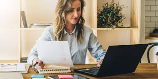 companies that offer lance data entry jobs flexjobs