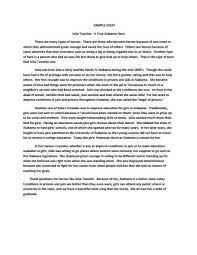 beauty school essay writing a good essay beauty school essay