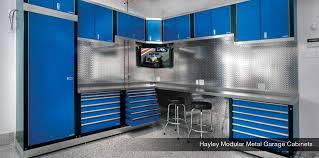 metal garage storage cabinets. blue hayley modular metal garage cabinets storage a
