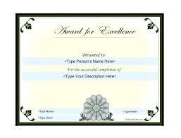 google docs award template award certificate template google docs free skincense co