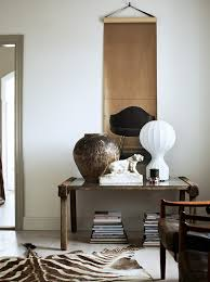 Required Reading: The Stuff of Life - Remodelista