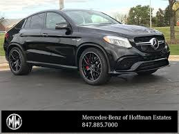 mercedes gle 2018. new 2018 mercedes-benz gle 63 s amg® coupe mercedes gle z