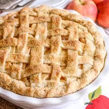 apple pie. Modren Pie Best Apple Pie To I