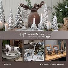 Dekotrends Und Trendfarben Für Weihnachten 2019 Hq Designs