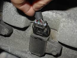 wiring diagram ignition coil the wiring diagram wiring diagram for ignition coil nilza wiring diagram