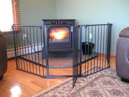kidco hearth gates gate doorways baby n kids image fireplace fence