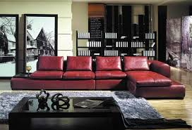 burgundy furniture decorating ideas. modren burgundy fabulous burgundy living room decor in home ideas with  on furniture decorating o